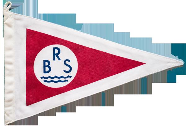 Reimers Båtsällskap - RBS